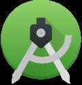 Курс включает в себя Android Studio