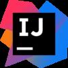 Курс включает в себя IntelliJ IDEA