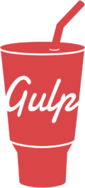 Курс включает в себя Gulp