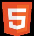 Курс включает в себя HTML
