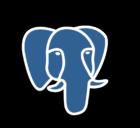 Курс включает в себя PostgreSQL