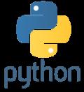 Курс включает в себя Python