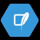 Курс включает в себя SQLite