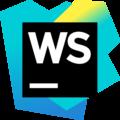 Курс включает в себя WebStorm