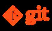 Курс включает в себя Git
