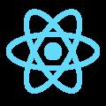 Курс включает в себя React.js