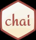 Курс включает в себя Chai