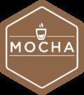 Курс включает в себя Mocha